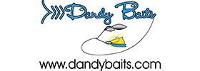 Dandy Baits